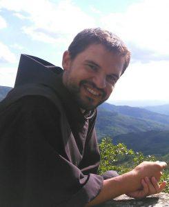Gabriele DallAcqua